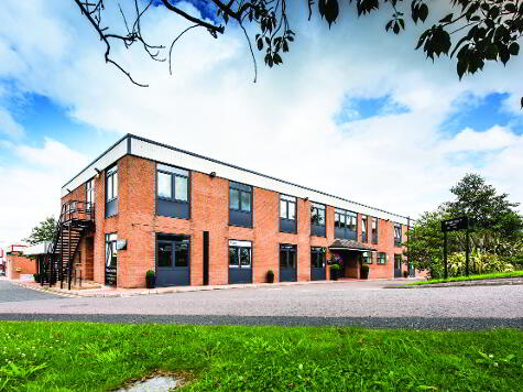 Photo 1 of Dean Swift Building Armagh Business Park, Hamiltonsbawn Road, Armagh
