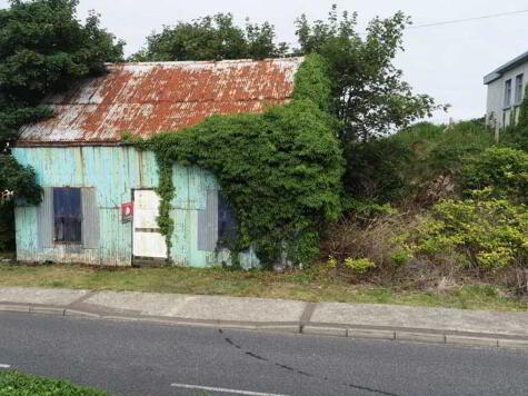 Photo 1 of Burtonport, Burtonport
