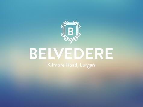 Photo 1 of Belvedere Manor, Lurgan