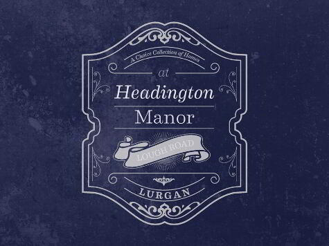 Photo 1 of Headington Manor, LURGAN