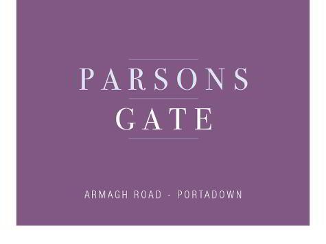 Photo 1 of Parsons Gate, PORTADOWN