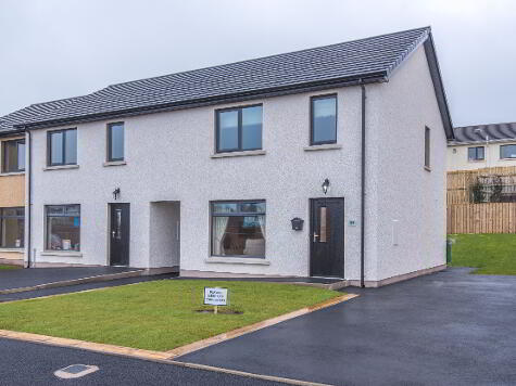 Photo 1 of Castle Manor, Cookstown
