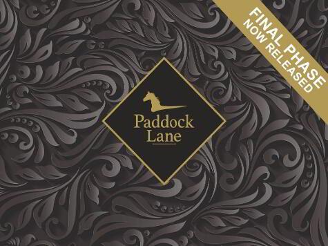 Photo 1 of Paddock Lane, Ballymoney