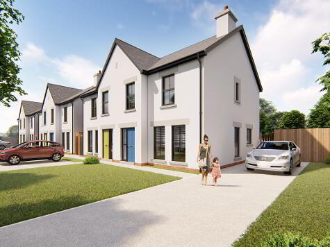 Photo 1 of Castle Croft Drive, Dungiven