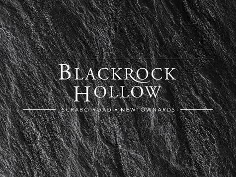 Photo 1 of Blackrock Hollow, Newtownards