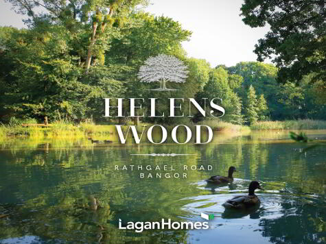 Photo 1 of Helens Wood, Bangor