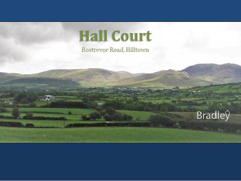 Photo 1 of Hall Court, Hilltown