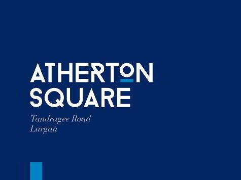 Photo 1 of Atherton Square, Lurgan