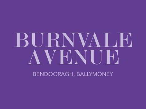 Photo 1 of Burnvale Avenue, Bendooragh