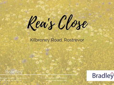 Photo 1 of REA'S CLOSE, Rostrevor