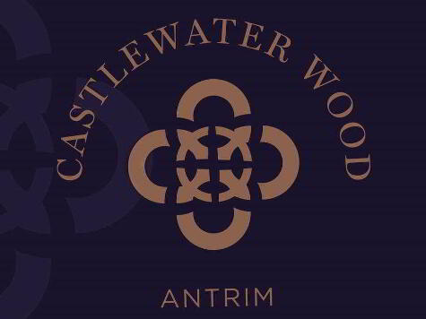 Photo 1 of Castlewater Wood, Antrim
