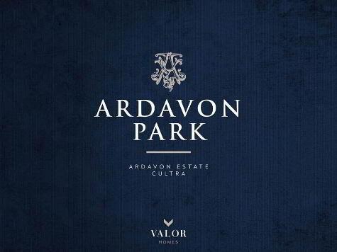Photo 1 of Ardavon Park, Cultra