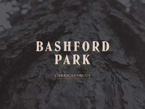 Photo 1 of Bashford Park, Carrickfergus