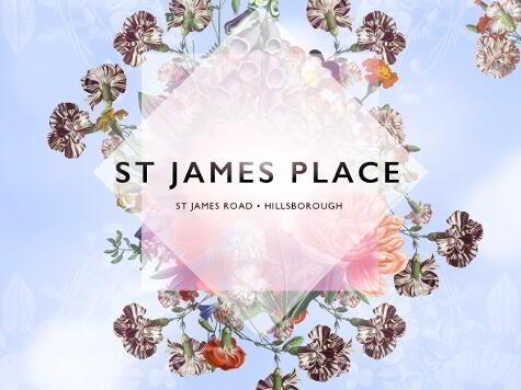 Photo 1 of St James Place, Hillsborough