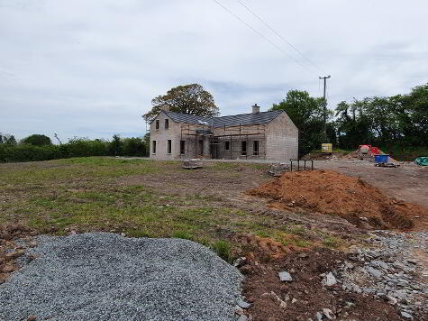 Photo 1 of BIJOUX RESIDENCES, FINTONA