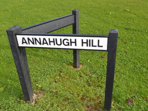Photo 1 of Annahugh Hill, Loughgall