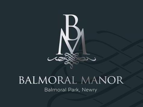 Photo 1 of Balmoral Manor, Newry