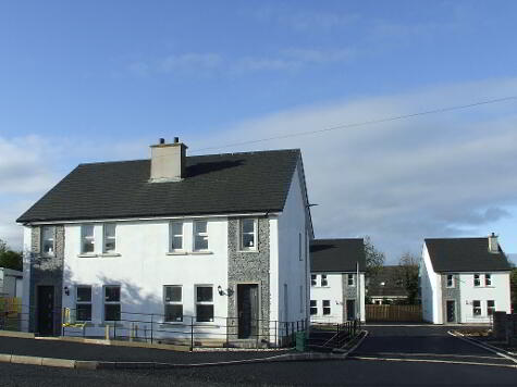 Photo 1 of Castlecat Road, Bushmills