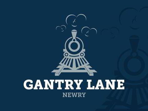 Photo 1 of Gantry Lane, Newry