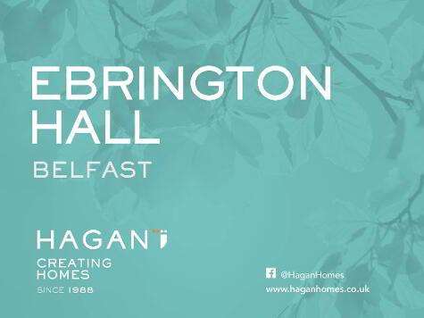 Photo 1 of Ebrington Hall, Belfast