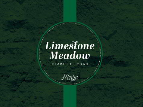 Photo 1 of Limestone Meadows, Moira