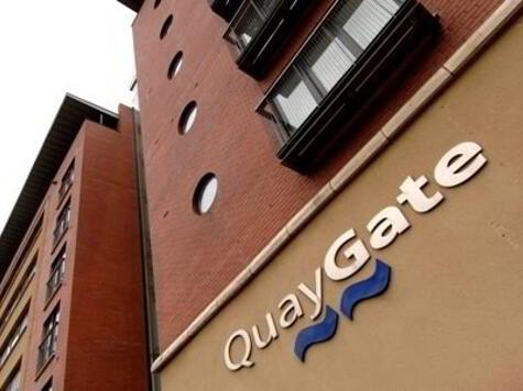 Photo 1 of 67 Quay Gate, Belfast