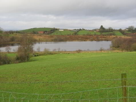 Photo 1 of Foxhill B.Site, Ballyreagh, Tempo