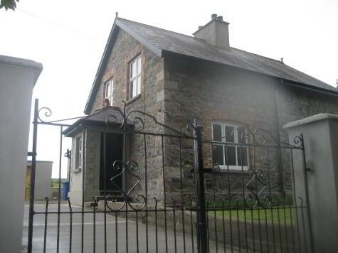 Photo 1 of Convent Road, Cabra, Newry