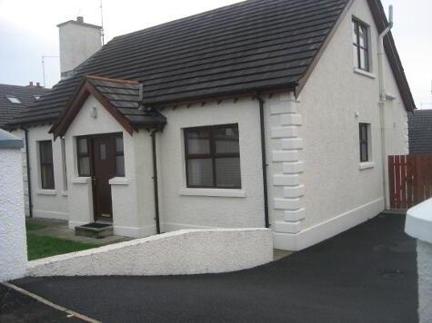 Photo 1 of 30 Burrenwood Road, Castlewellan