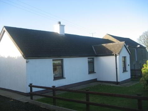 Photo 1 of Castlewellan Road, Dromara