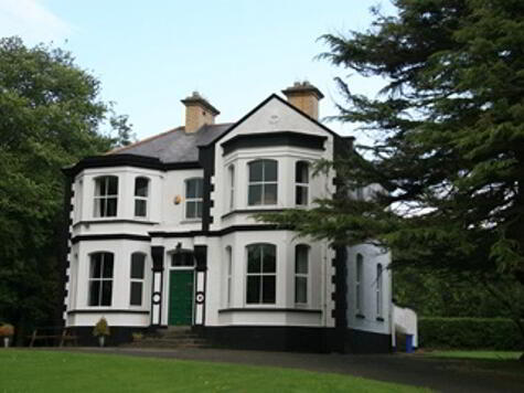 Photo 1 of Coolmaghery House, Mason Road, Magheramason