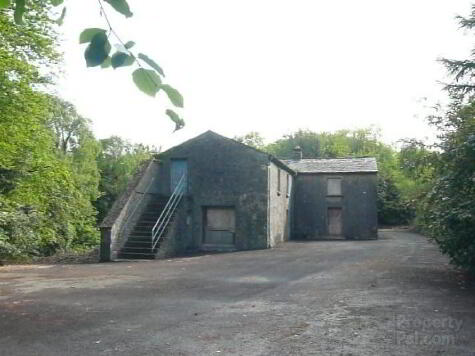 Photo 1 of Castlecaldwell Visitors Centre, Rossbeg, Leggs