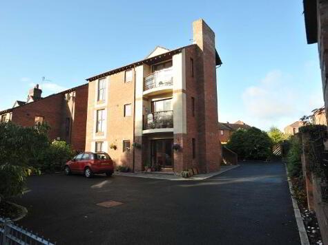 Photo 1 of 61 Lockview Road, Belfast