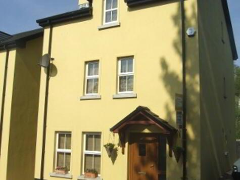 Photo 1 of Crott Road, Monea, Enniskillen