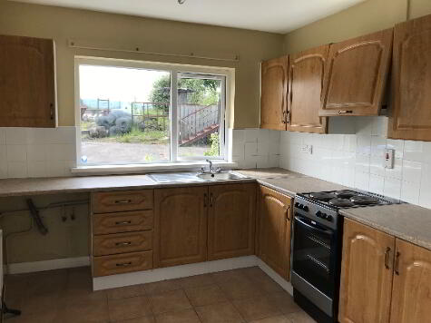 Property To Rent in Dungannon Area - PropertyPal
