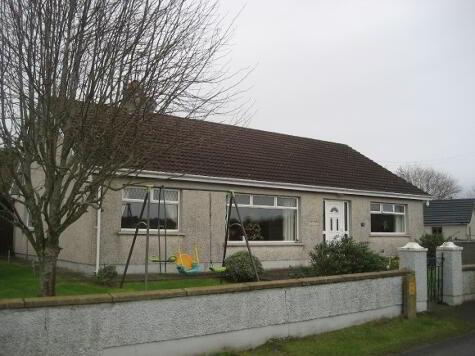 Photo 1 of Magheralone Road, Ballynahinch