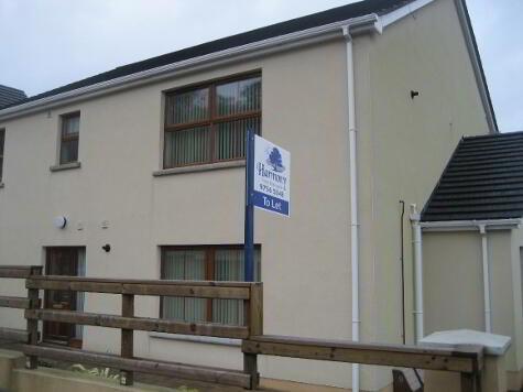 Photo 1 of Grove Hiil Court, Ballynahinch