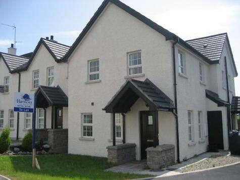 Photo 1 of 27 Drumlin Grange, Moneyslane, Castlewellan
