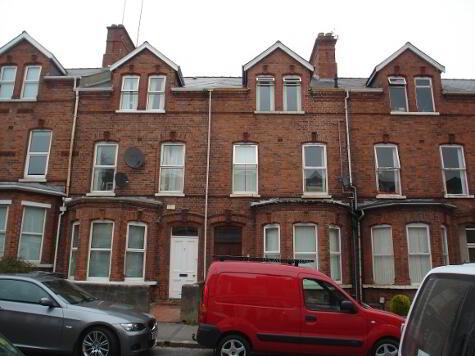 Photo 1 of Flat 2 5 Malone Ave, Belfast