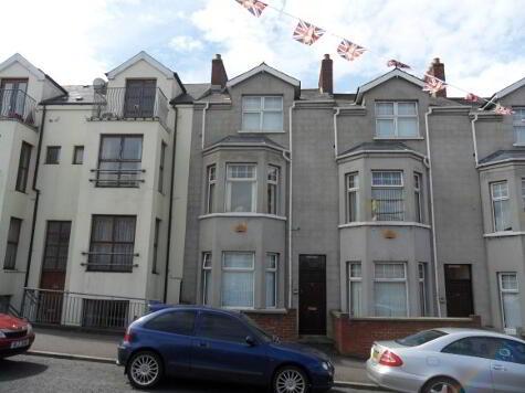 Photo 1 of 8 Lower Windsor Avenue, Belfast