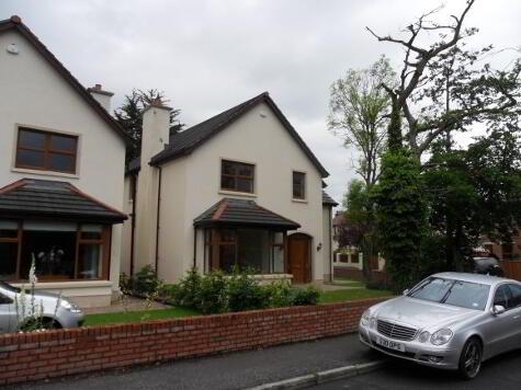 Photo 1 of Viewfort Lane, Upper Malone Road, Belfast