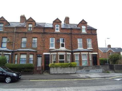 Photo 1 of 55 Haypark Avenue, Ormeau, Belfast