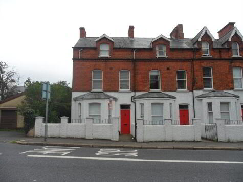 Photo 1 of Unit 1, 97 Upper Newtownards Road, Belmont, Belfast