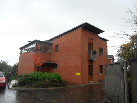 Photo 1 of 11 Bellevue Manor, Newtownabbey, Belfast
