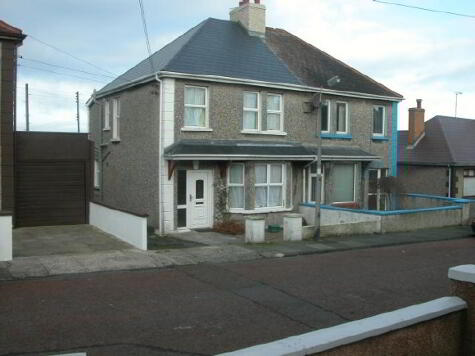 Photo 1 of 12 Enterprise Avenue, Portstewart
