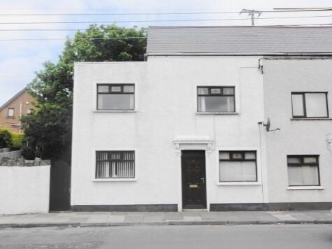 Photo 1 of 97 Victoria Avenue, Newtownards