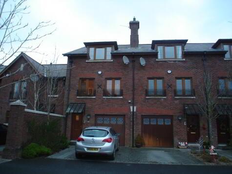 Photo 1 of 14 Castle Grange, Ballygowan Road, Belfast