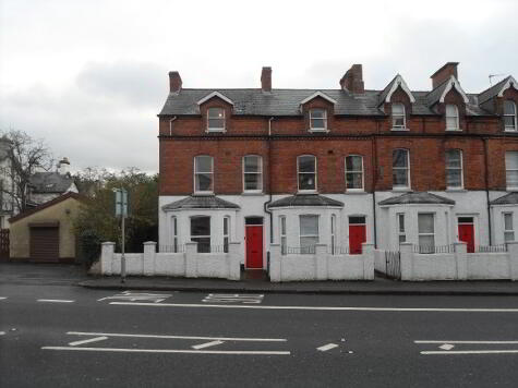 Photo 1 of Unit 2, 97 Upper Newtownards Road, Belmont, Belfast