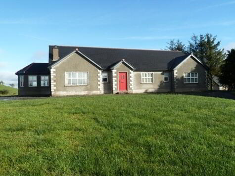 Photo 1 of 242 Tattymoyle Rd, Fintona