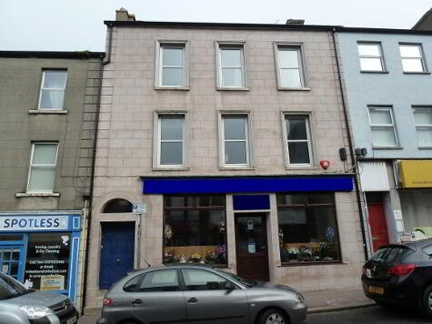Photo 1 of 41 Darling Street, Enniskillen